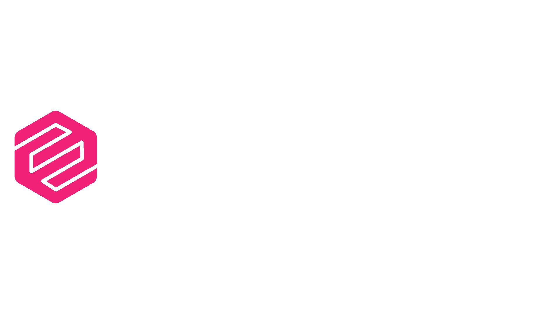 thirdera logo icon_2021-04 _pink_1