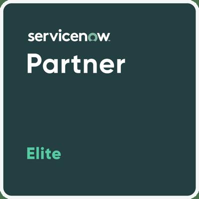 Elite Logo-1