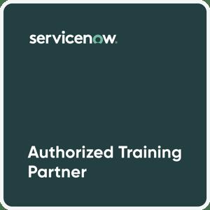 SN Training Badge