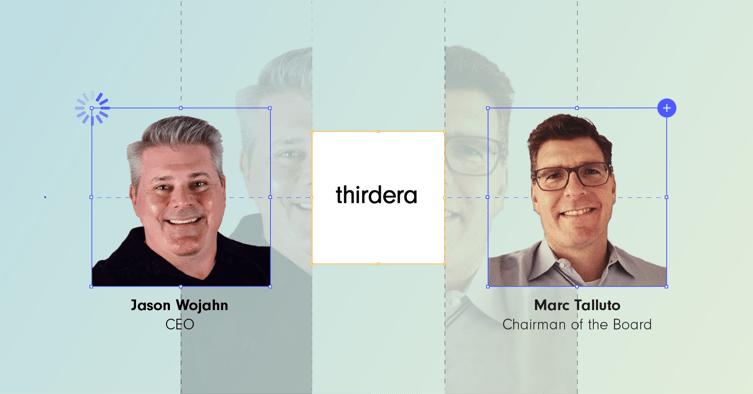 evergreen_thirdera_announcement_2021-02 light v2
