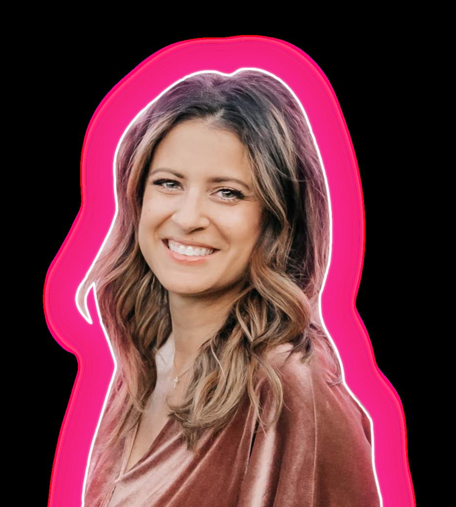 Christina Nahal(pink)-1