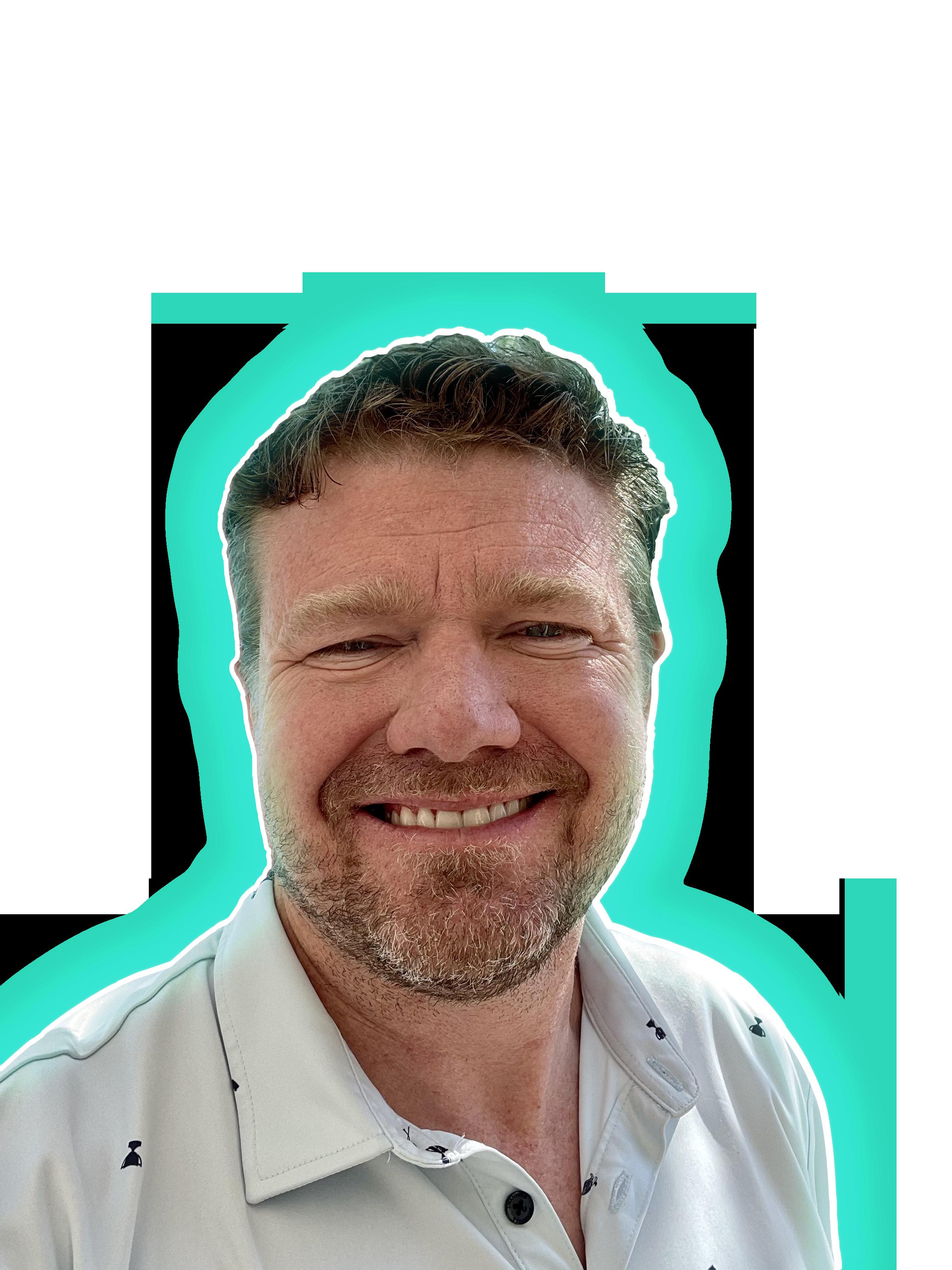Jon Reynolds headshot(green)