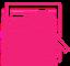 evergreen instance analyzer logo-1-1